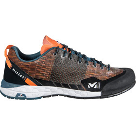 Millet Amuri Shoes Men, vermillon